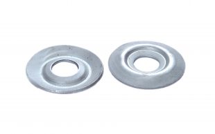 Metal Washer (d)